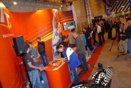 iom-tourism-bike-show-2007